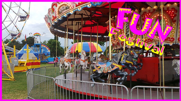 Fun Festival