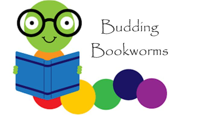 Image result for book worms